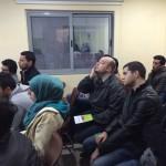 ÖSD German Language Exams in Jordan