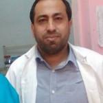 Essam Ayed Al Darabah