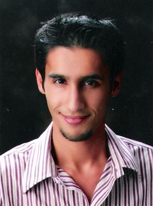 Mustafa Atlawi Obeid