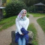 SarahSalih