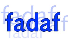 LGC is member of FaDaF