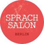 Sprachsalon Berlin (Germany)