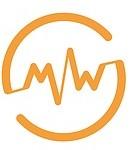 Medical Work Solution (Germany)
