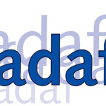 FaDaF - Specialists for German as a Foreign Language