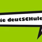 Deutschule