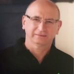 Mr Jamil Asali (CEO)