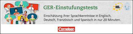ger-tests_teaser_468x120px