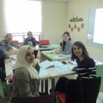 OSD examiner's training