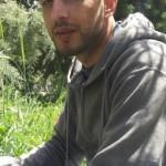 Mohammad Towfiq